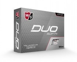 DUO SOFT+