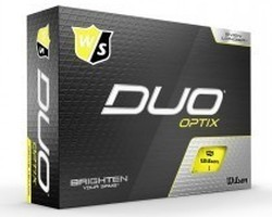 DUO OPTIX