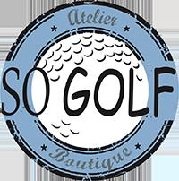 So Golf